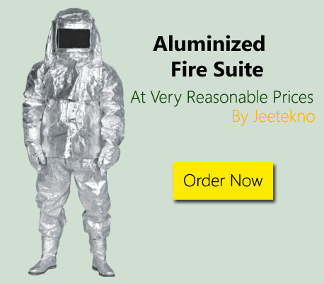 aluminised-fire-suit-jeetekno-ad