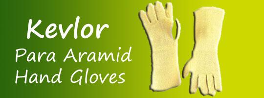kevlar-para-aramid-hand-gloves-jeetekno