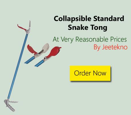 snake-tong-jeetekno-ad